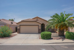 Photo of 14919 W Rampart Drive, Surprise, AZ 85374 (MLS # 5954483)