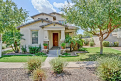Photo of 15363 W Pershing Street, Surprise, AZ 85379 (MLS # 5954489)