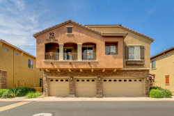 Photo of 1350 S Greenfield Road, Unit 2183, Mesa, AZ 85206 (MLS # 5954494)