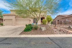 Photo of 7360 E Rochelle Circle, Mesa, AZ 85207 (MLS # 5954498)