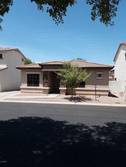 Photo of 258 N 76th Place, Mesa, AZ 85207 (MLS # 5954506)