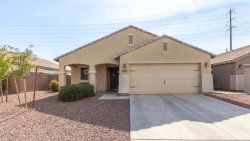 Photo of 3668 S 186th Lane, Goodyear, AZ 85338 (MLS # 5954508)
