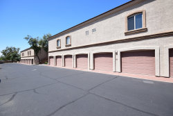 Photo of 29606 N Tatum Boulevard, Unit 203, Cave Creek, AZ 85331 (MLS # 5954517)