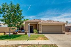 Photo of 627 W Orchard Way, Gilbert, AZ 85233 (MLS # 5954519)