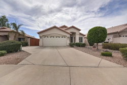 Photo of 1540 S Reseda Circle, Mesa, AZ 85206 (MLS # 5954522)