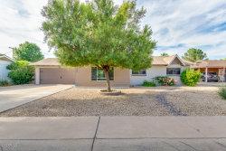 Photo of 8214 E Mackenzie Drive, Scottsdale, AZ 85251 (MLS # 5954528)