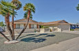 Photo of 10015 W Cumberland Drive, Sun City, AZ 85351 (MLS # 5954533)