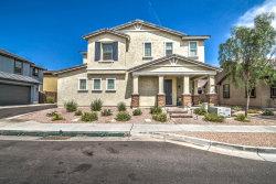 Photo of 229 N Sandal --, Mesa, AZ 85205 (MLS # 5954540)