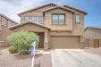 Photo of 41358 W Elm Drive, Maricopa, AZ 85138 (MLS # 5954564)