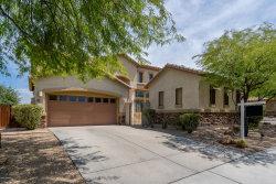 Photo of 8533 W Desert Elm Lane, Peoria, AZ 85383 (MLS # 5954566)