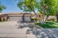 Photo of 3710 S Vista Place, Chandler, AZ 85248 (MLS # 5954573)