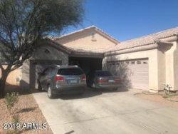 Photo of 10850 W Chase Drive, Avondale, AZ 85323 (MLS # 5954586)