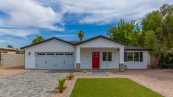 Photo of 541 E Belmont Avenue, Phoenix, AZ 85020 (MLS # 5954588)