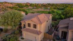 Photo of 3055 N Red Mountain --, Unit 158, Mesa, AZ 85207 (MLS # 5954591)