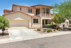 Photo of 4310 W Lapenna Drive, New River, AZ 85087 (MLS # 5954599)