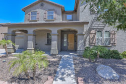 Photo of 14418 W Cameron Drive, Surprise, AZ 85379 (MLS # 5954609)