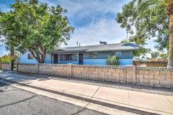 Photo of 466 N 22nd Place, Mesa, AZ 85213 (MLS # 5954625)
