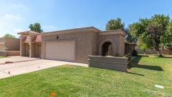 Tiny photo for 10324 E Michigan Avenue, Sun Lakes, AZ 85248 (MLS # 5954641)