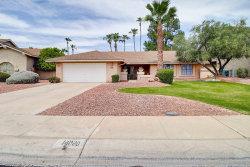 Photo of 16020 N 53rd Street, Scottsdale, AZ 85254 (MLS # 5954647)