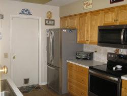 Photo of 11045 W Fargo Drive, Sun City, AZ 85351 (MLS # 5954649)