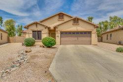 Photo of 901 S 115th Drive, Avondale, AZ 85323 (MLS # 5954650)