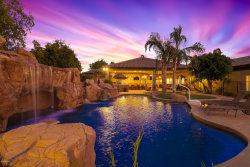 Photo of 3440 E Grandview Street, Mesa, AZ 85213 (MLS # 5954665)