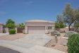 Photo of 20269 N 63rd Drive, Glendale, AZ 85308 (MLS # 5954681)