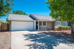 Photo of 7938 W Wethersfield Road, Peoria, AZ 85381 (MLS # 5954689)
