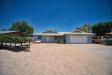 Photo of 3832 W Vista Avenue, Phoenix, AZ 85051 (MLS # 5954694)