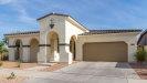 Photo of 22559 E Duncan Street, Queen Creek, AZ 85142 (MLS # 5954702)