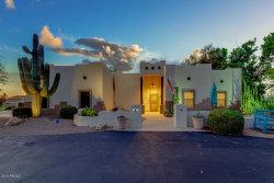 Photo of 15426 E Via Del Palo Road, Gilbert, AZ 85298 (MLS # 5954715)