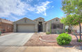 Photo of 42779 W Venture Road, Maricopa, AZ 85138 (MLS # 5954726)