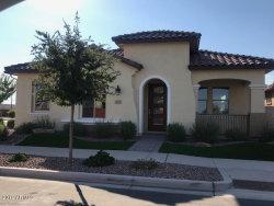 Photo of 2970 S Beckett Street, Gilbert, AZ 85295 (MLS # 5954731)