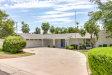 Photo of 3641 E Pasadena Avenue, Phoenix, AZ 85018 (MLS # 5954739)