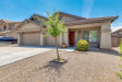 Photo of 841 E Chelsea Drive, San Tan Valley, AZ 85140 (MLS # 5954740)