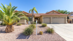 Photo of 7812 W Caribbean Lane, Peoria, AZ 85381 (MLS # 5954744)