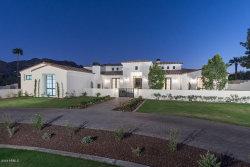 Photo of 5001 E Desert Jewel Drive, Paradise Valley, AZ 85253 (MLS # 5954746)