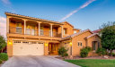 Photo of 2175 E La Costa Drive, Gilbert, AZ 85298 (MLS # 5954751)