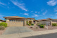 Photo of 16788 W Villagio Drive, Surprise, AZ 85387 (MLS # 5954753)