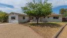 Photo of 516 E Manor Drive, Casa Grande, AZ 85122 (MLS # 5954755)