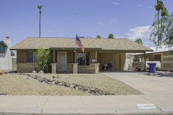 Photo of 2450 E Hermosa Drive, Tempe, AZ 85282 (MLS # 5954759)