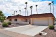 Photo of 9957 W Cameo Drive, Sun City, AZ 85351 (MLS # 5954764)