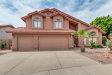 Photo of 3619 E Desert Flower Lane, Phoenix, AZ 85044 (MLS # 5954766)