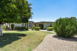 Photo of 10801 W Cameo Drive, Sun City, AZ 85351 (MLS # 5954768)