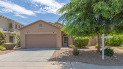 Photo of 15038 N 172nd Lane, Surprise, AZ 85388 (MLS # 5954771)