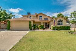 Photo of 7325 W Sierra Street, Peoria, AZ 85345 (MLS # 5954773)