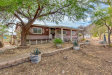 Photo of 5380 N Ironwood Drive, Apache Junction, AZ 85120 (MLS # 5954777)