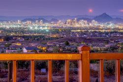 Photo of 2530 W Elliot Road, Phoenix, AZ 85041 (MLS # 5954782)