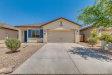Photo of 30241 N Oak Drive, Florence, AZ 85132 (MLS # 5954786)