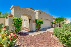 Photo of 619 E Jensen Street, Unit 67, Mesa, AZ 85203 (MLS # 5954788)